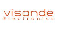 Visande Electronics