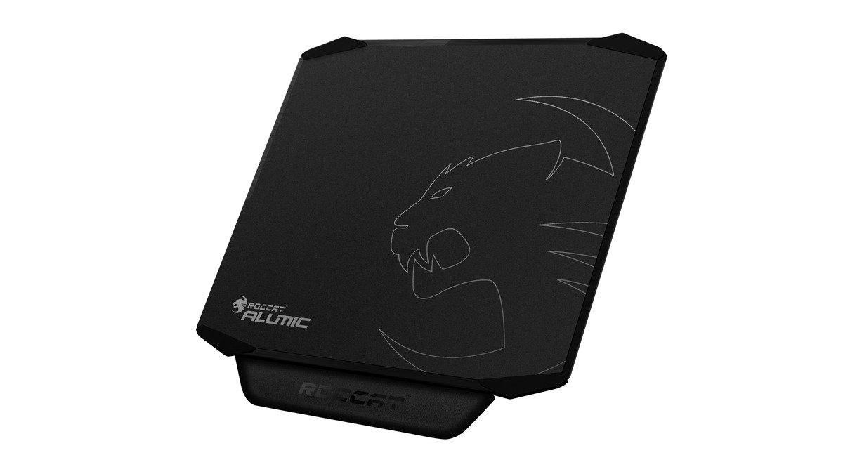 Alumic 雙面滑鼠墊