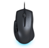 SAVU 混合遊戲滑鼠