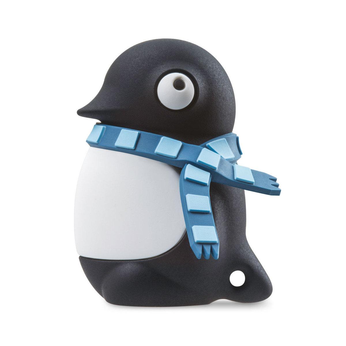 企鵝16GB 隨身碟