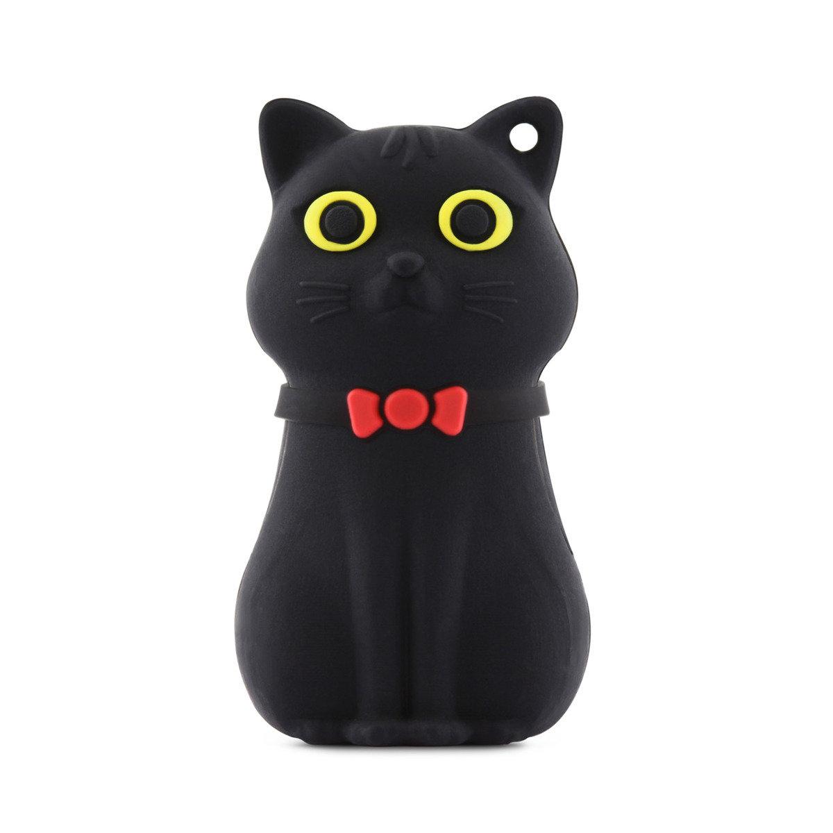 貓貓16GB 隨身碟
