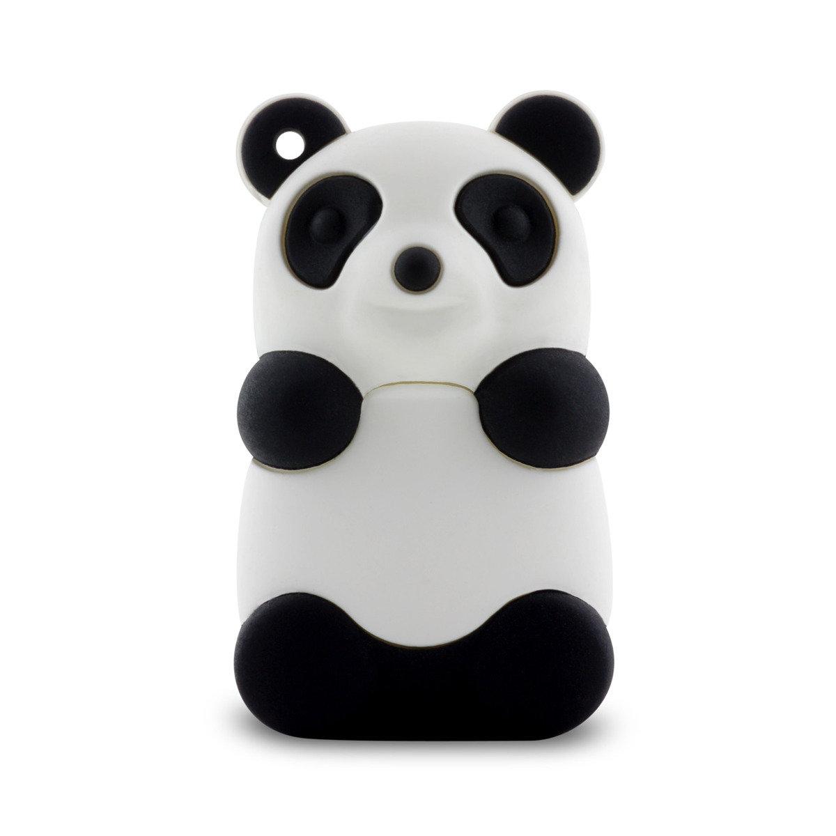 熊貓16GB隨身碟