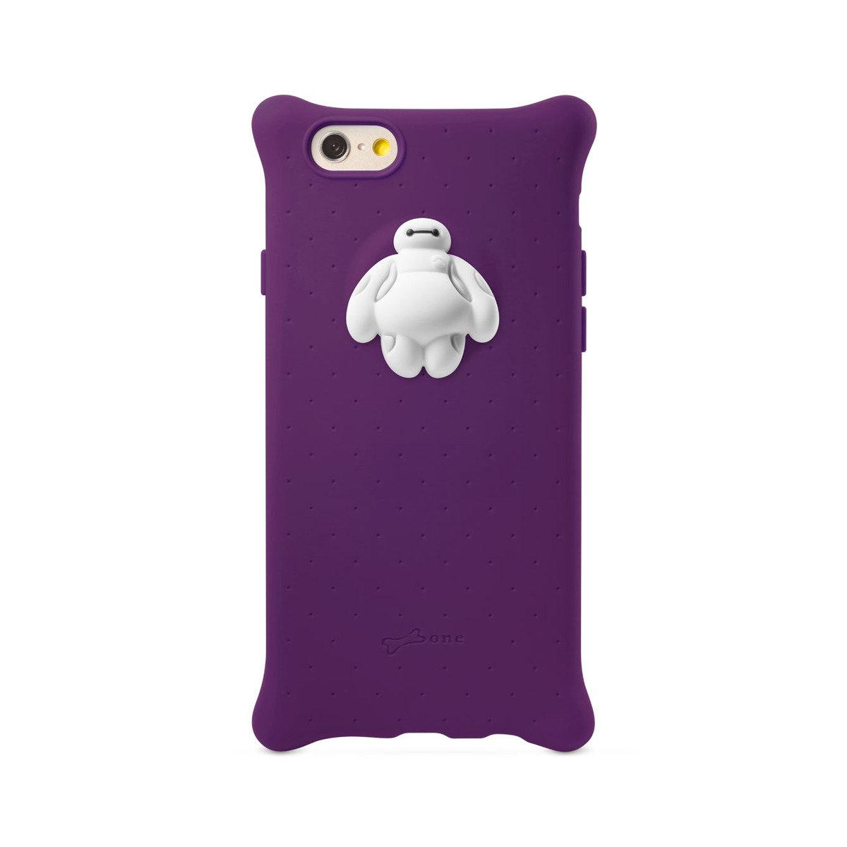 醫神iPhone 6 泡泡保護套