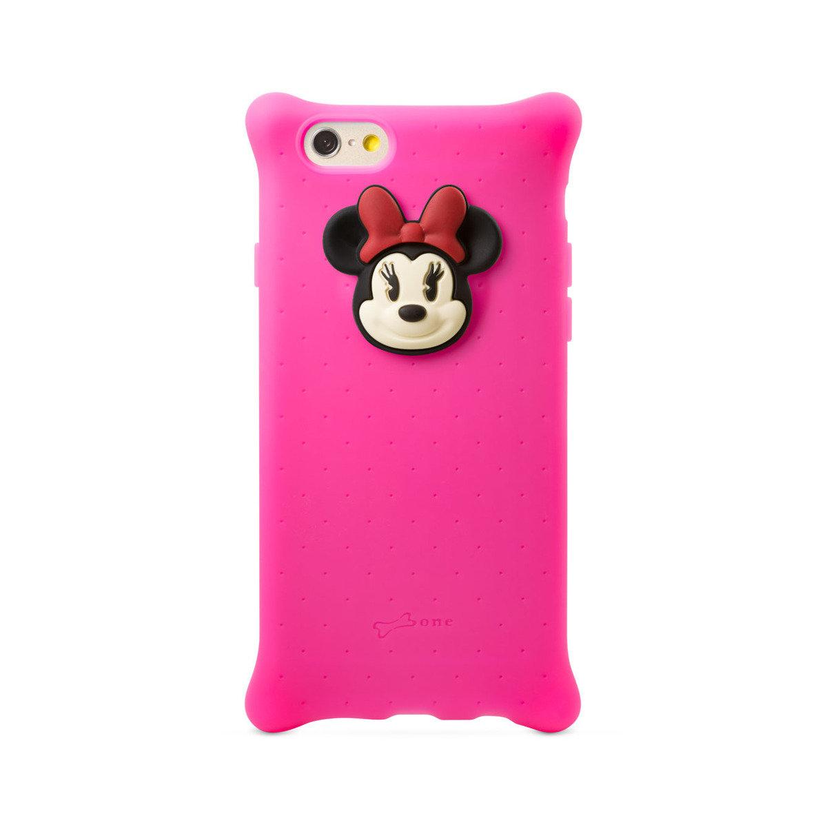 米妮iPhone 6 泡泡保護套