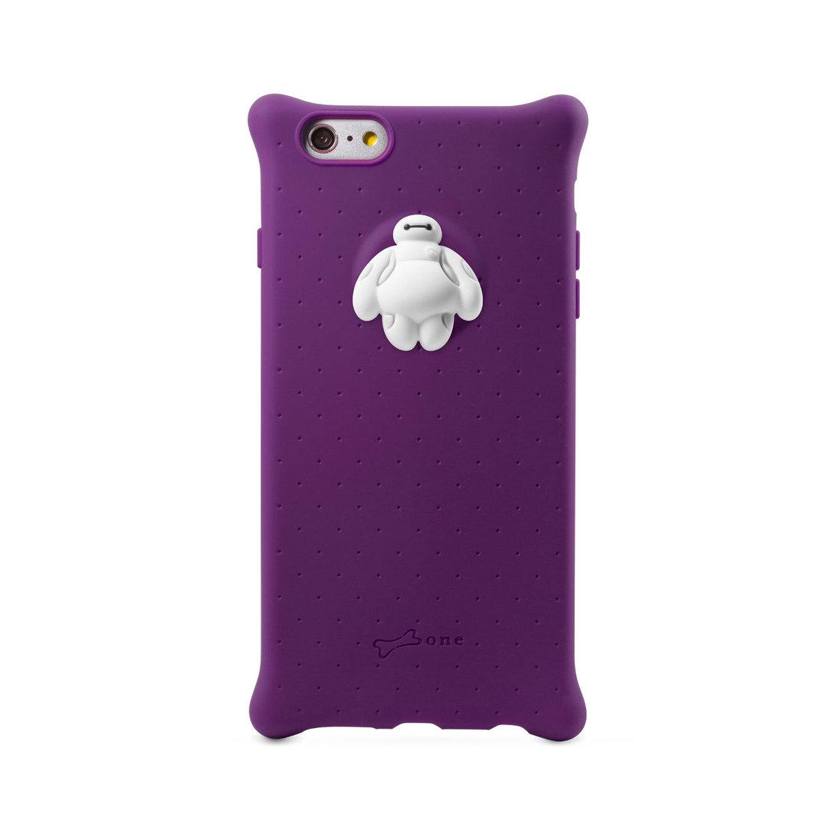 醫神iPhone 6 Plus 泡泡保護套