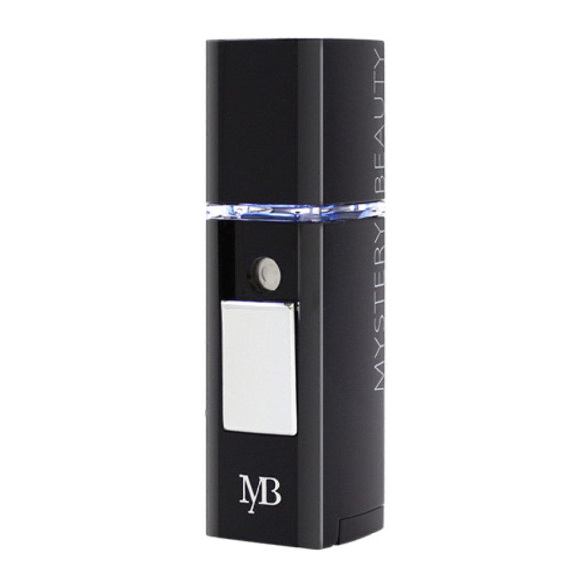 納米霧化美顏儀(電池款)NS-300