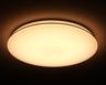 日式智慧LED天花吸頂燈 - 28W (基本型 C203T) (包安裝)