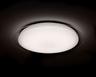 日式智慧LED天花吸頂燈 - 37W (星空/雲端型 C407TXW) (包安裝)