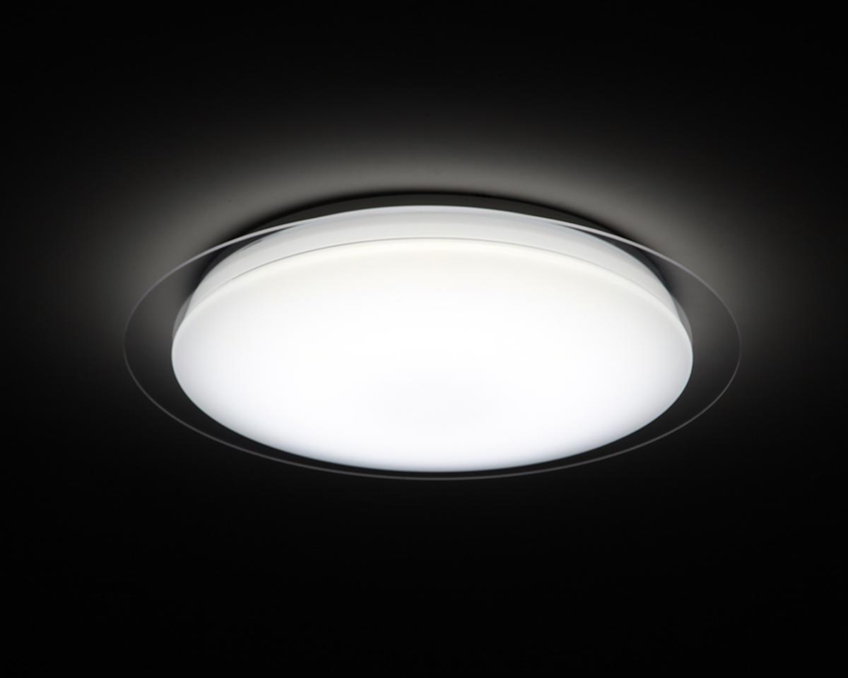 日式智慧LED天花吸頂燈 - 37W (基本/雲端型 C407TW) (包安裝)