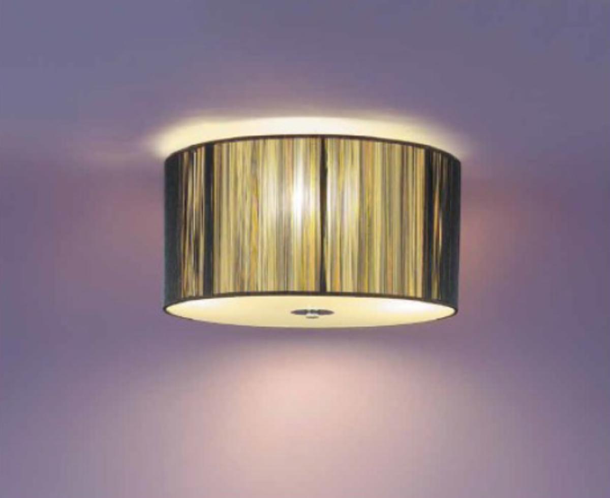 台灣舞光(居家照明)-大吸燈 (DH12371)
