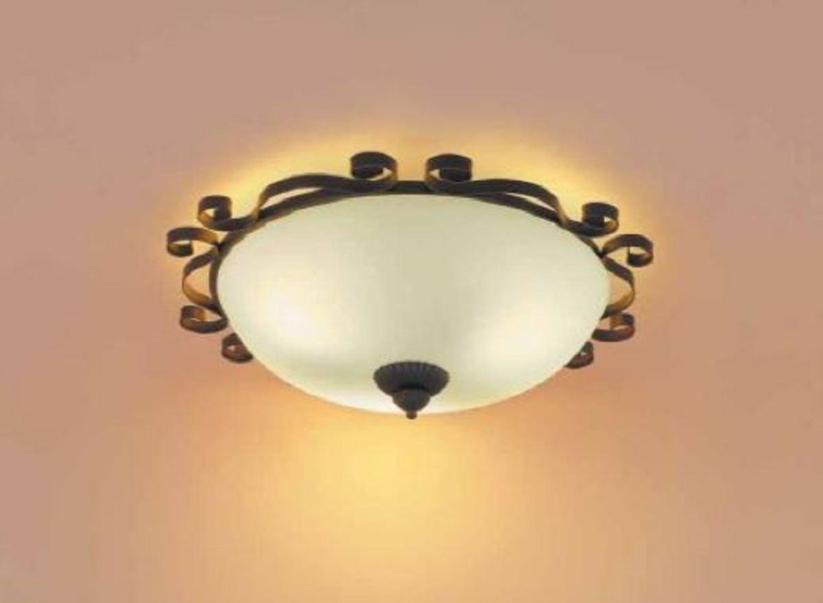 台灣舞光(居家照明)-大吸燈 (DH12762)