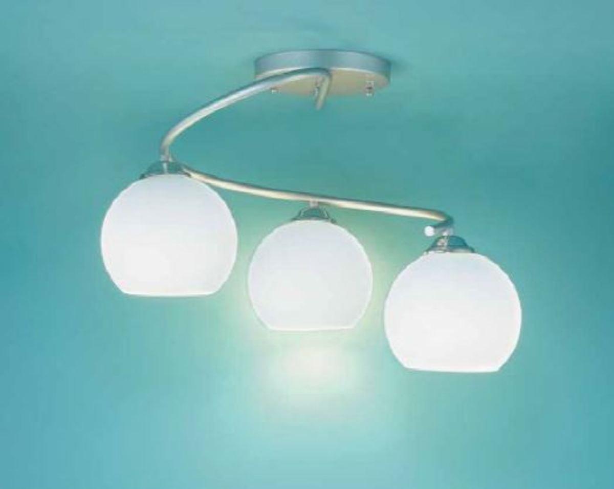 台灣舞光(居家照明)-半吸燈 (DH10791)