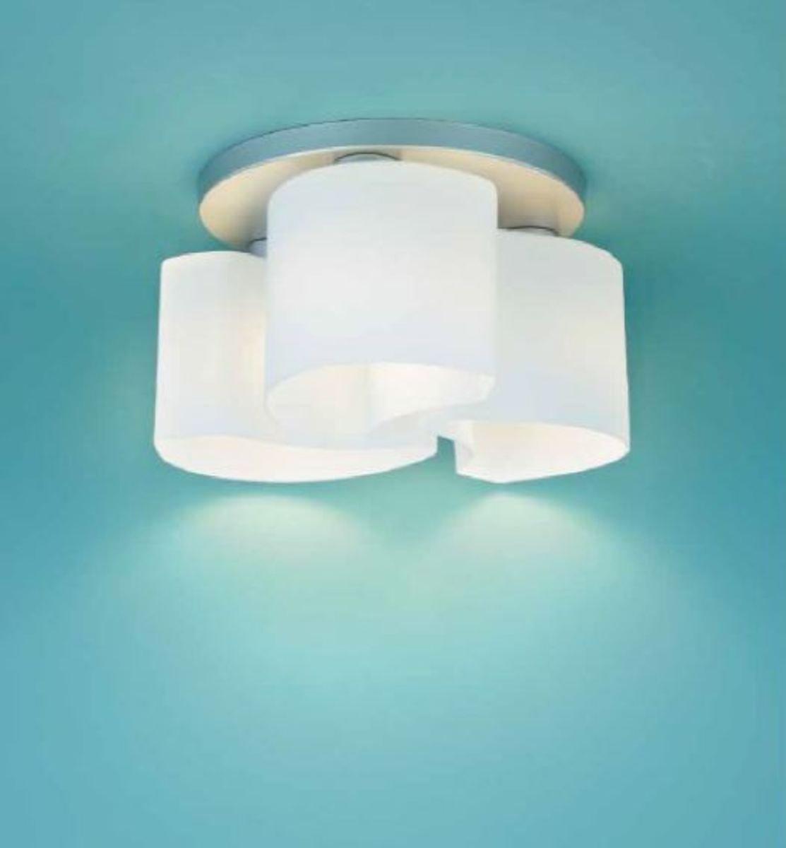 台灣舞光(居家照明)-半吸燈 (DH10851)