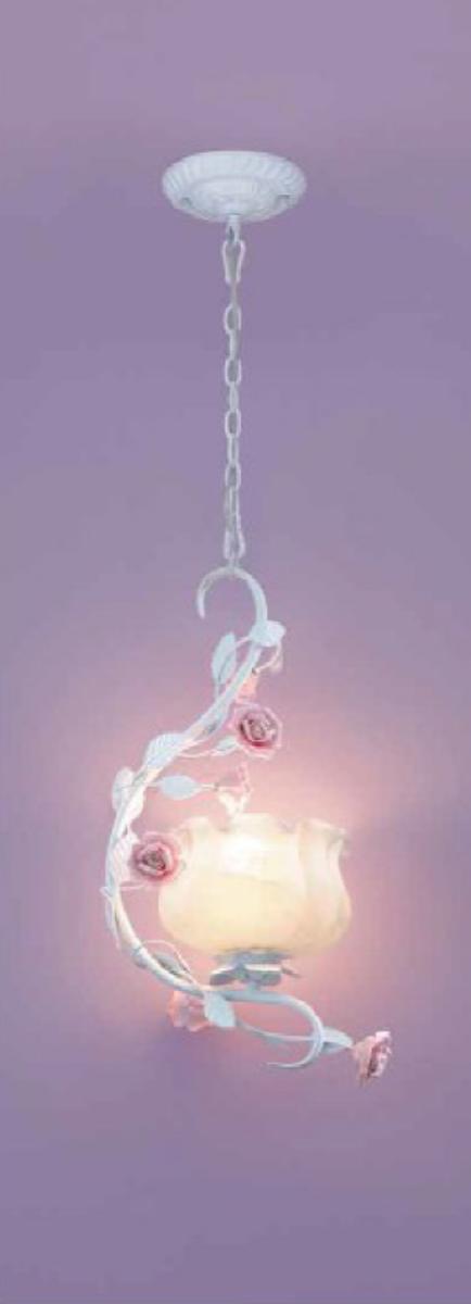 台灣舞光(居家照明)-吊燈 (DH11053)