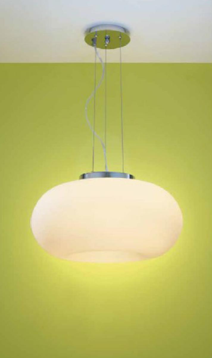 台灣舞光(居家照明)-吊燈 (DH11261)