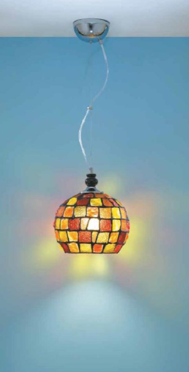 台灣舞光(居家照明)-吊燈 (DH12043)