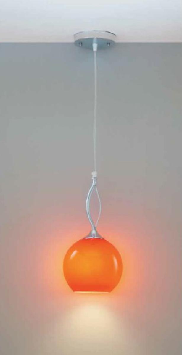 台灣舞光(居家照明)-吊燈 (DH12071)