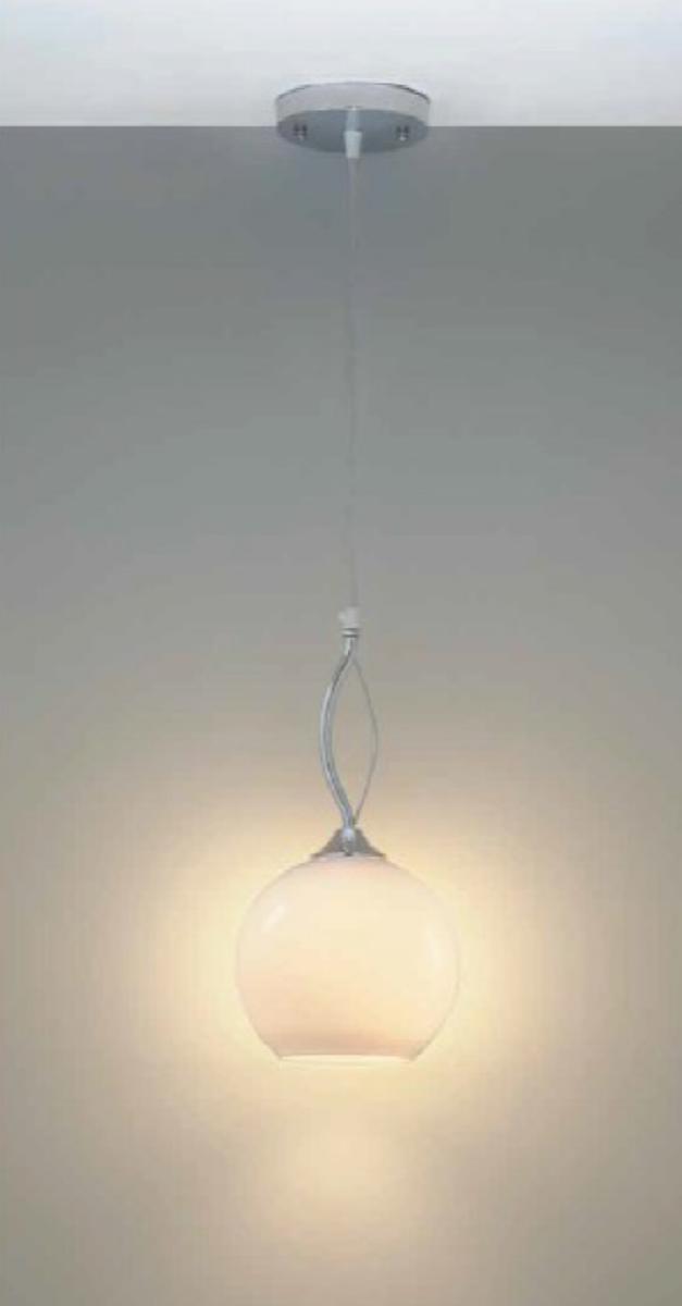 台灣舞光(居家照明)-吊燈 (DH12072)
