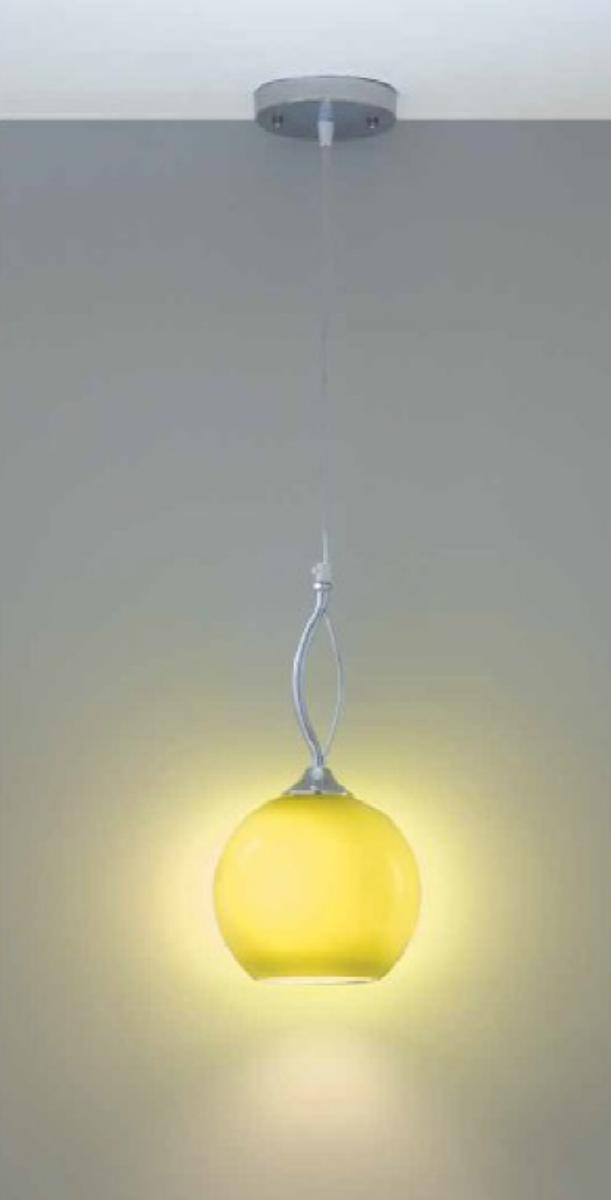 台灣舞光(居家照明)-吊燈 (DH12073)