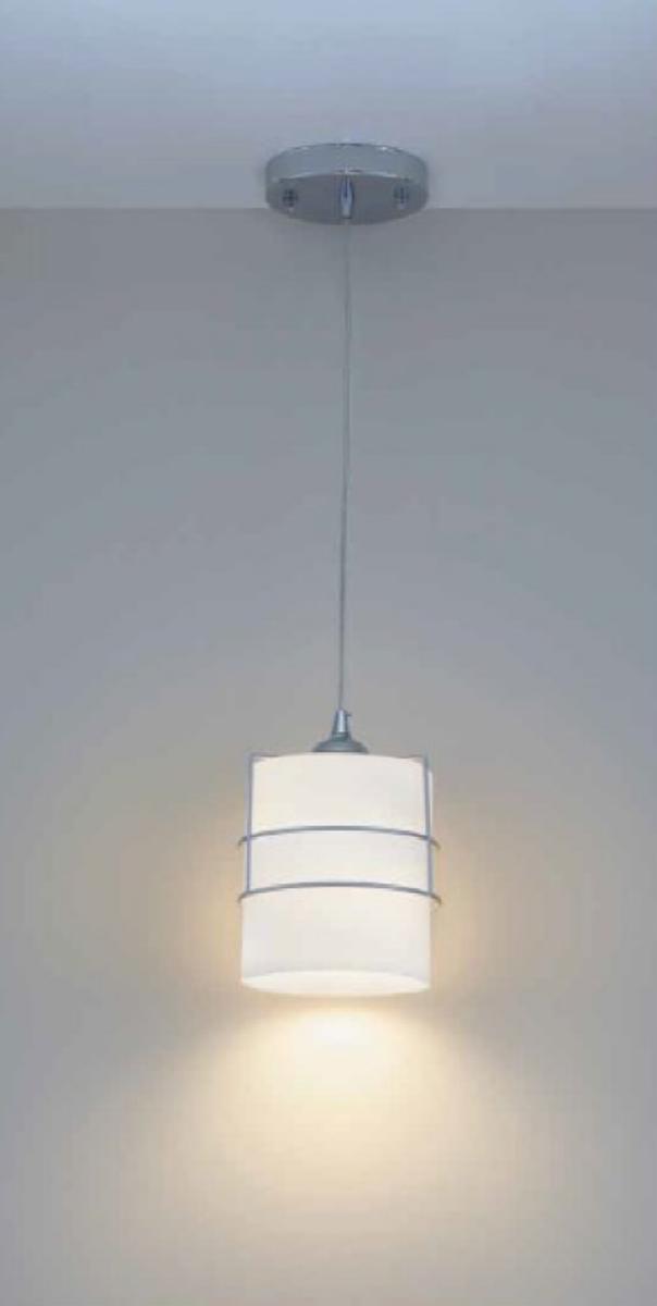 台灣舞光(居家照明)-吊燈 (DH12081)