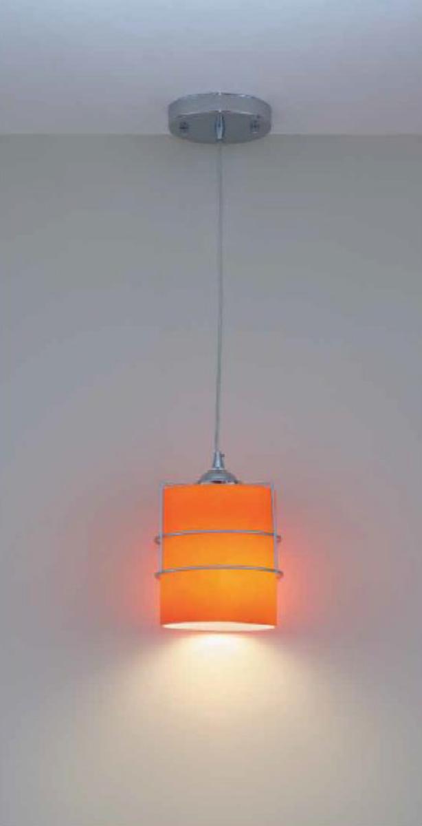台灣舞光(居家照明)-吊燈 (DH12082)