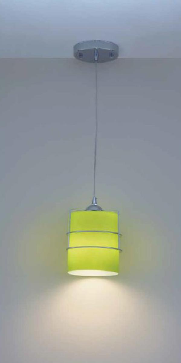 台灣舞光(居家照明)-吊燈 (DH12083)