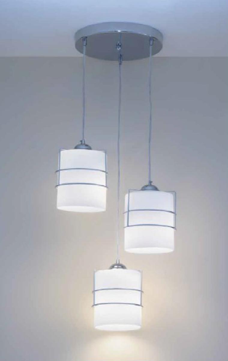 台灣舞光(居家照明)-吊燈 (DH12091)