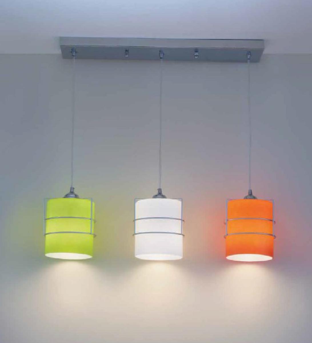 台灣舞光(居家照明)-吊燈 (DH12092)