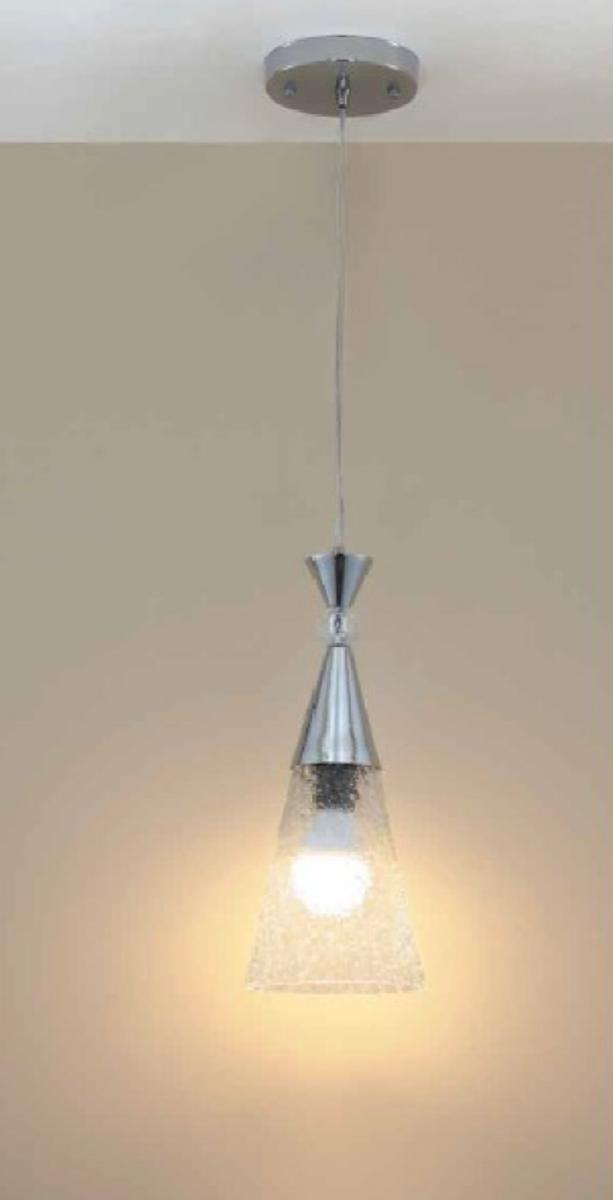 台灣舞光(居家照明)-吊燈 (DH12101)
