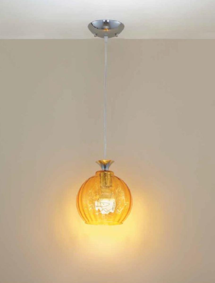 台灣舞光(居家照明)-吊燈 (DH12121)