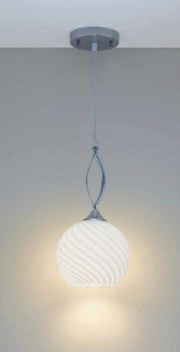 台灣舞光(居家照明)-吊燈 (DH12132)