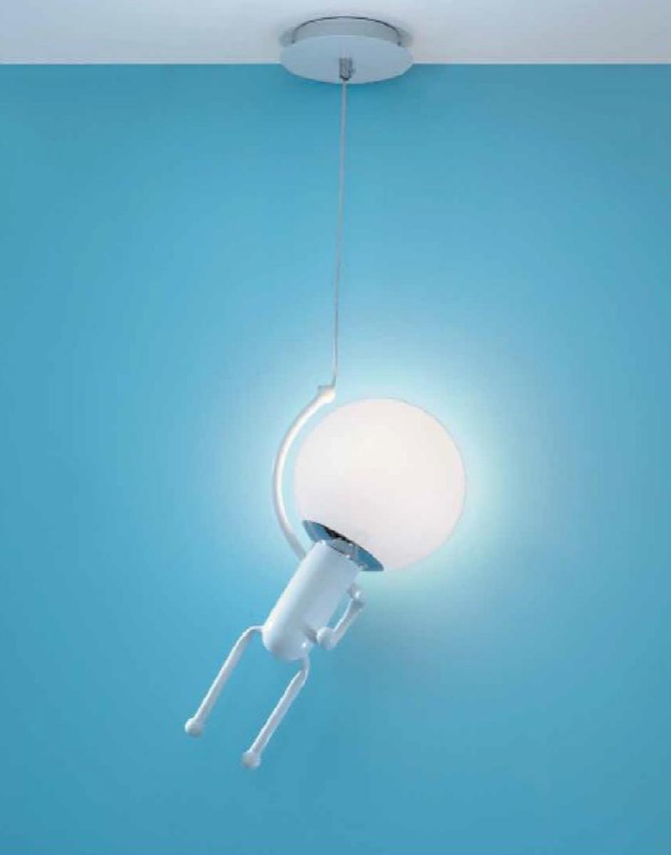 台灣舞光(居家照明)-吊燈 (DH12142)