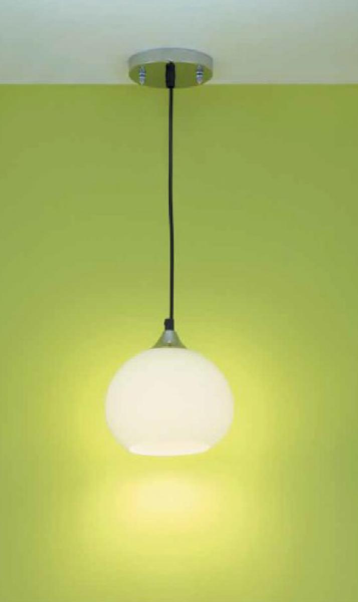 台灣舞光(居家照明)-吊燈 (DH12203)