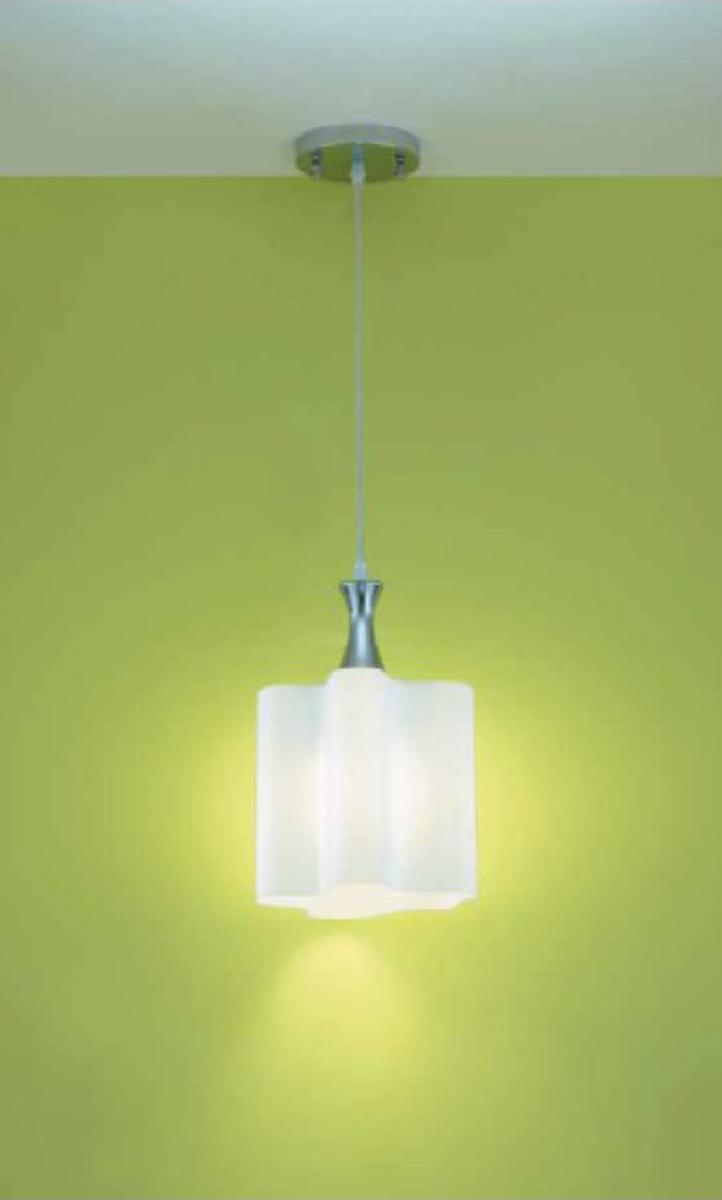 台灣舞光(居家照明)-吊燈 (DH12211)