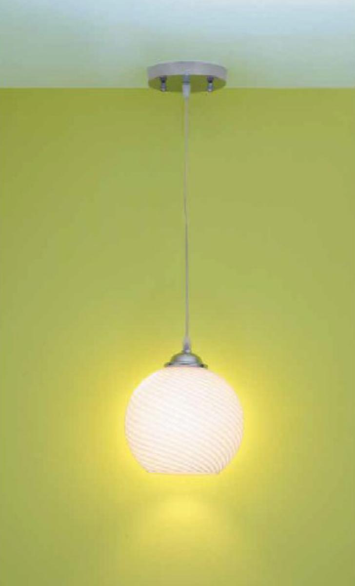 台灣舞光(居家照明)-吊燈 (DH12212)