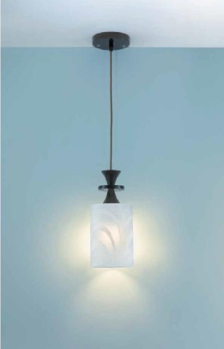 台灣舞光(居家照明)-吊燈 (DH12221)