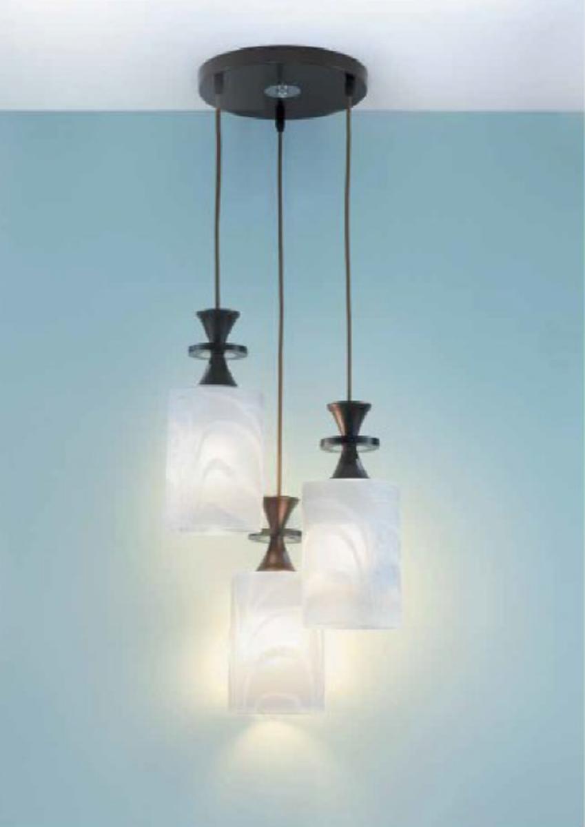 台灣舞光(居家照明)-吊燈 (DH12222)