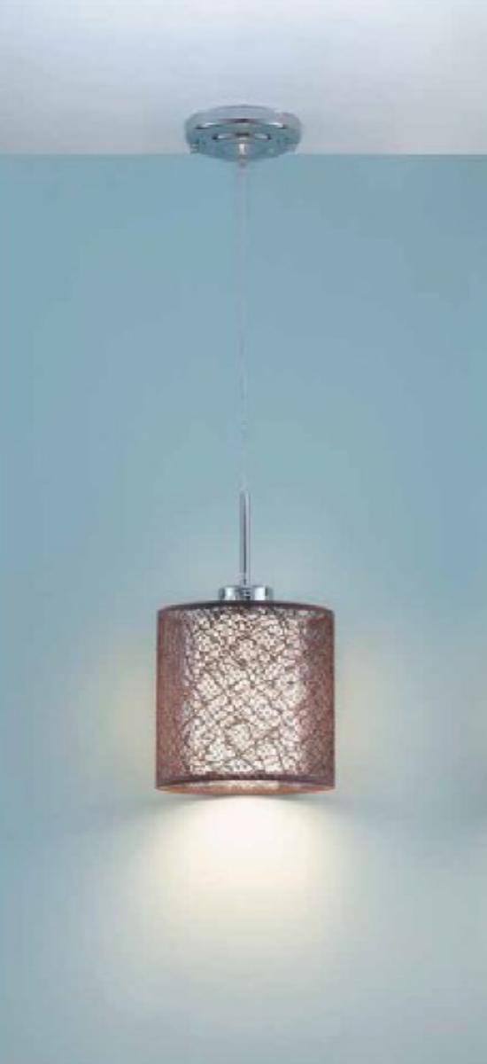 台灣舞光(居家照明)-吊燈 (DH12232)