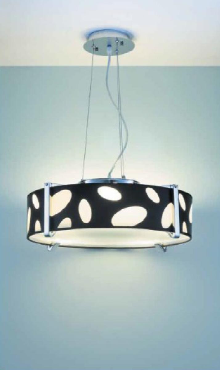 台灣舞光(居家照明)-吊燈 (DH11222)