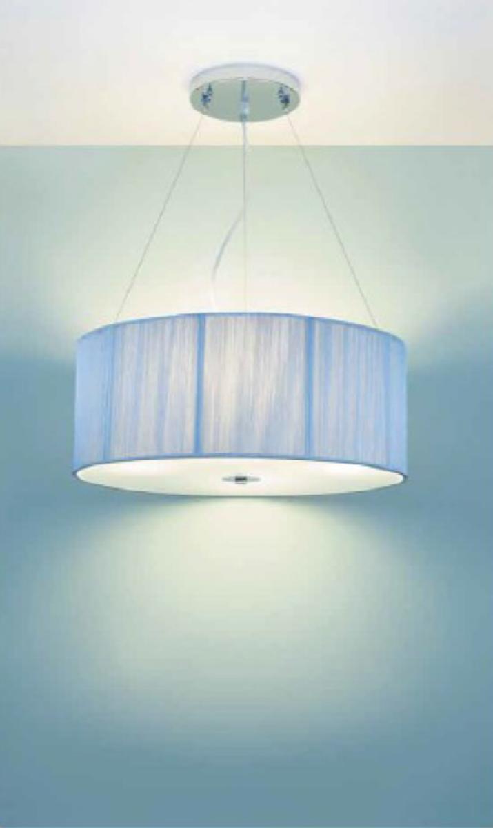 台灣舞光(居家照明)-吊燈 (DH11223)
