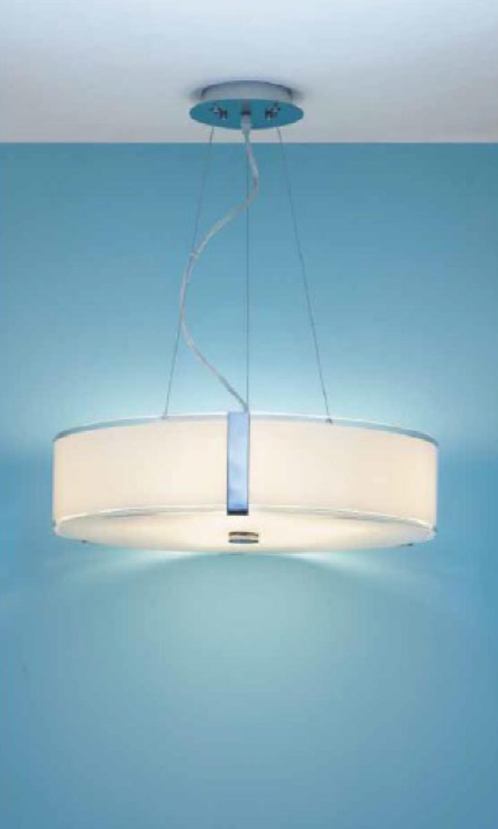 台灣舞光(居家照明)-吊燈 (DH11262)