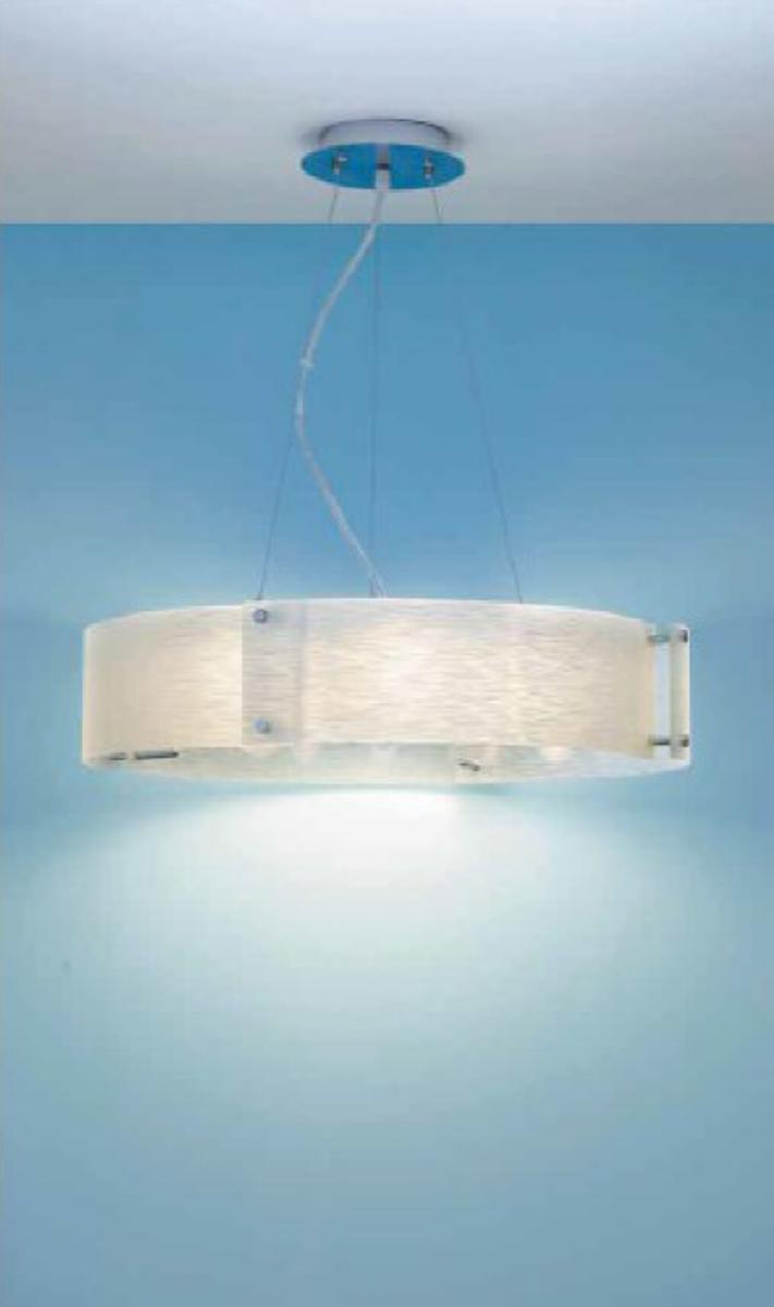 台灣舞光(居家照明)-吊燈 (DH11273)