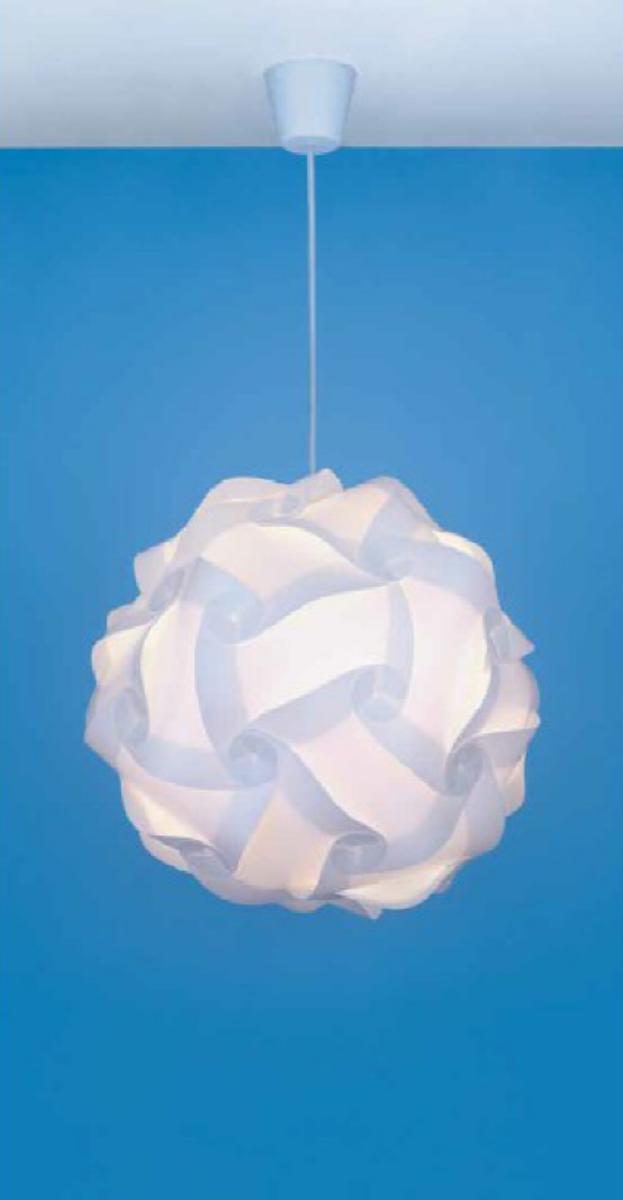 台灣舞光(居家照明)-吊燈 (DH11282)