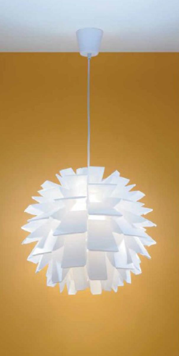 台灣舞光(居家照明)-吊燈 (DH11283)