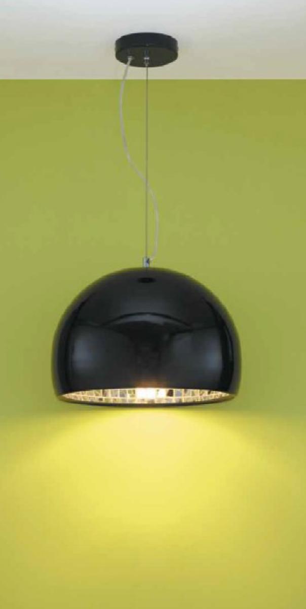 台灣舞光(居家照明)-吊燈 (DH11381)