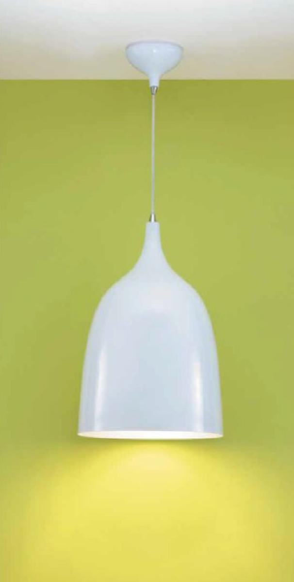 台灣舞光(居家照明)-吊燈 (DH11391)