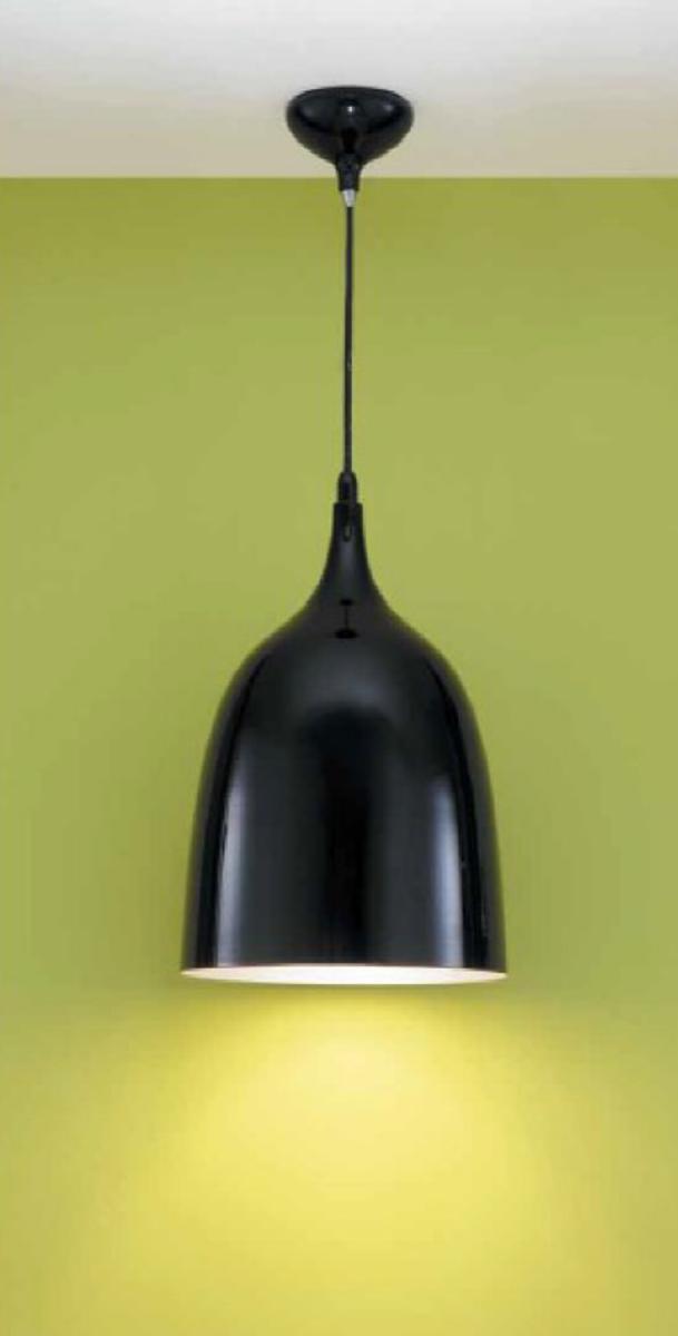 台灣舞光(居家照明)-吊燈 (DH11392)