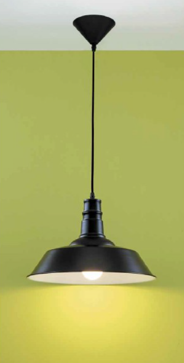 台灣舞光(居家照明)-吊燈 (DH11442)