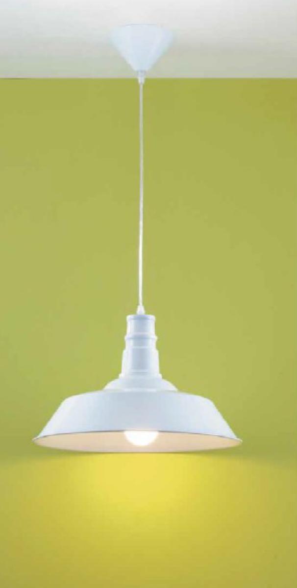 台灣舞光(居家照明)-吊燈 (DH11443)