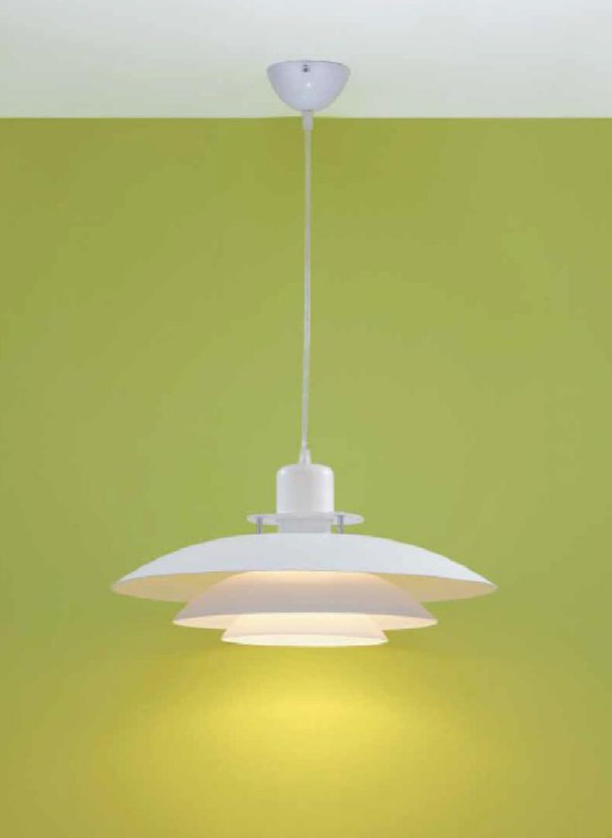 台灣舞光(居家照明)-吊燈 (DH11452)